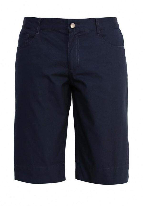 Мужские повседневные шорты Finn Flare (Фин Флаер) S16-21002