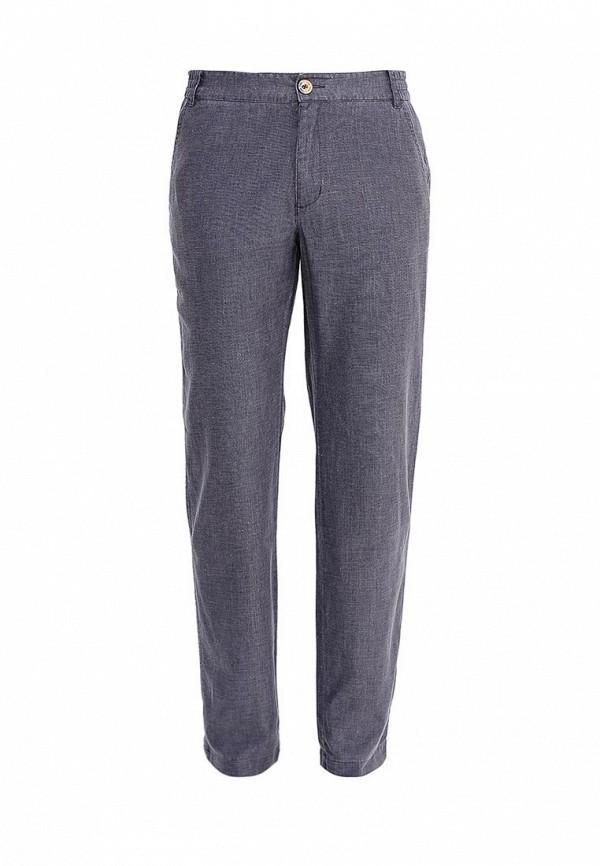 Мужские повседневные брюки Finn Flare (Фин Флаер) S16-21006