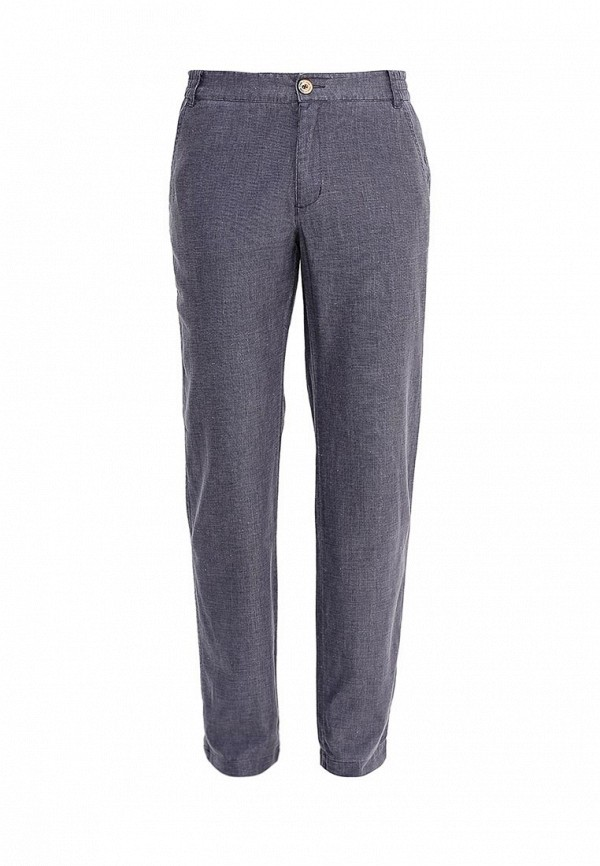 Мужские брюки Finn Flare (Фин Флаер) S16-21006
