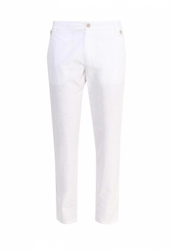 Мужские брюки Finn Flare (Фин Флаер) S16-21009