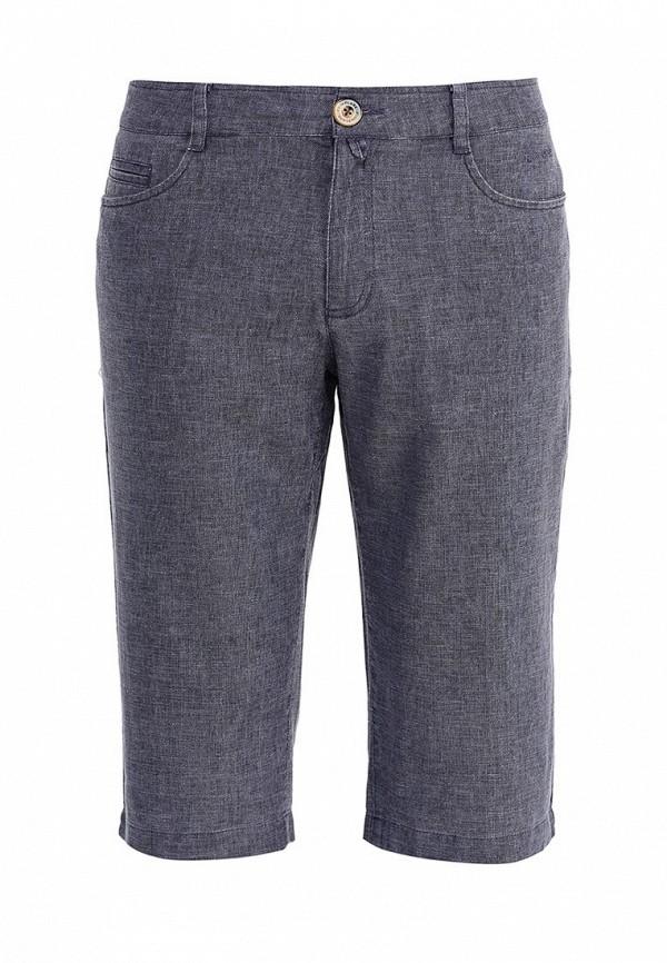 Мужские повседневные шорты Finn Flare (Фин Флаер) S16-21010