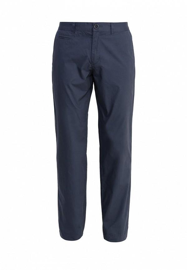 Мужские повседневные брюки Finn Flare (Фин Флаер) S16-24001