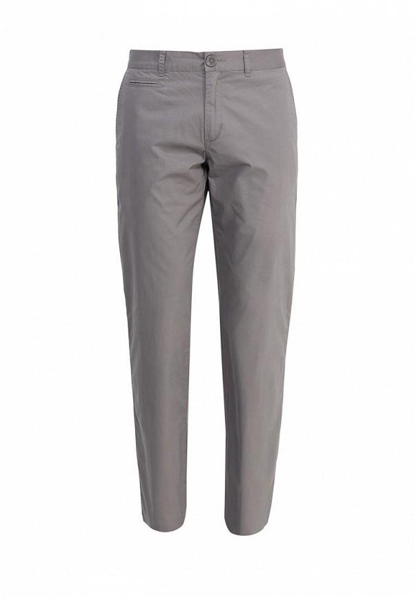 Мужские брюки Finn Flare (Фин Флаер) S16-24001