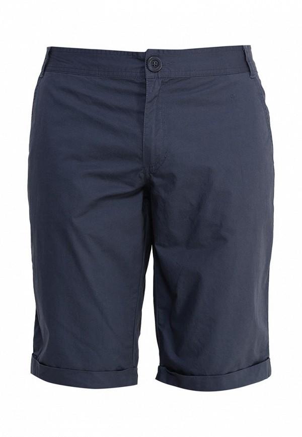 Мужские повседневные шорты Finn Flare (Фин Флаер) S16-24002