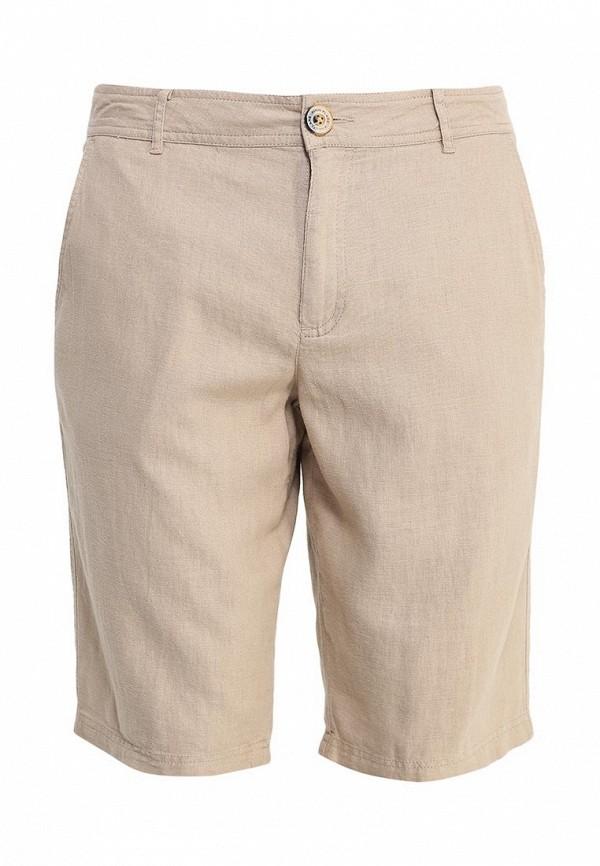 Мужские повседневные шорты Finn Flare (Фин Флаер) S16-24005