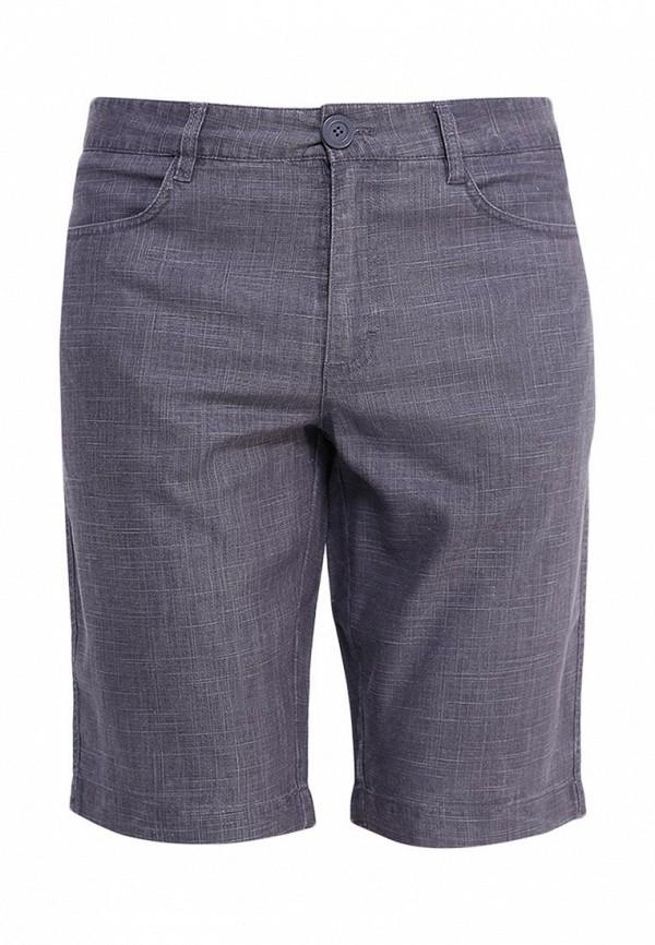 Мужские шорты Finn Flare (Фин Флаер) S16-24009