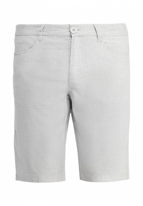 Мужские повседневные шорты Finn Flare (Фин Флаер) S16-24009