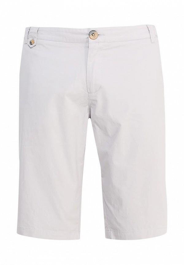 Мужские повседневные шорты Finn Flare (Фин Флаер) S16-42007
