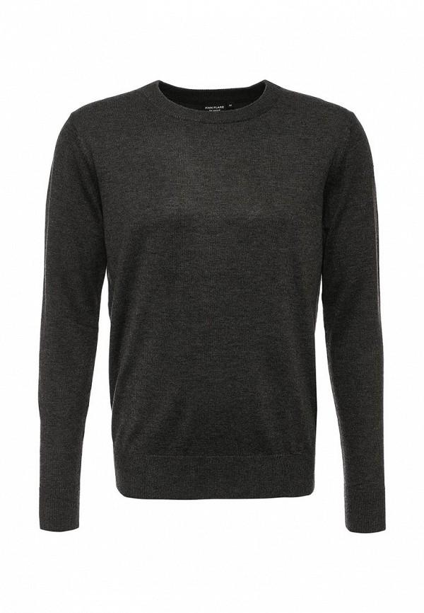 Пуловер Finn Flare (Фин Флаер) A16-21101