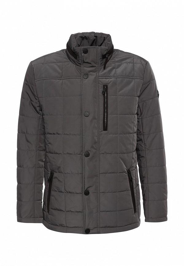 Куртка Finn Flare (Фин Флаер) A16-21001