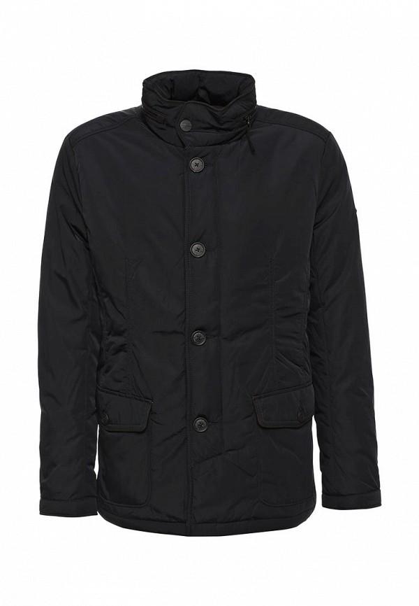 Куртка Finn Flare (Фин Флаер) A16-21002