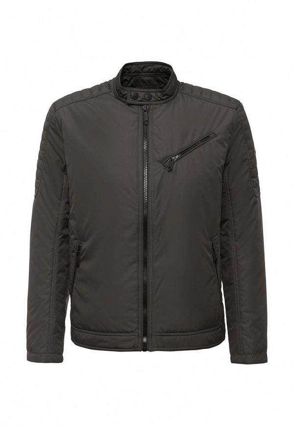 Куртка Finn Flare (Фин Флаер) A16-21004