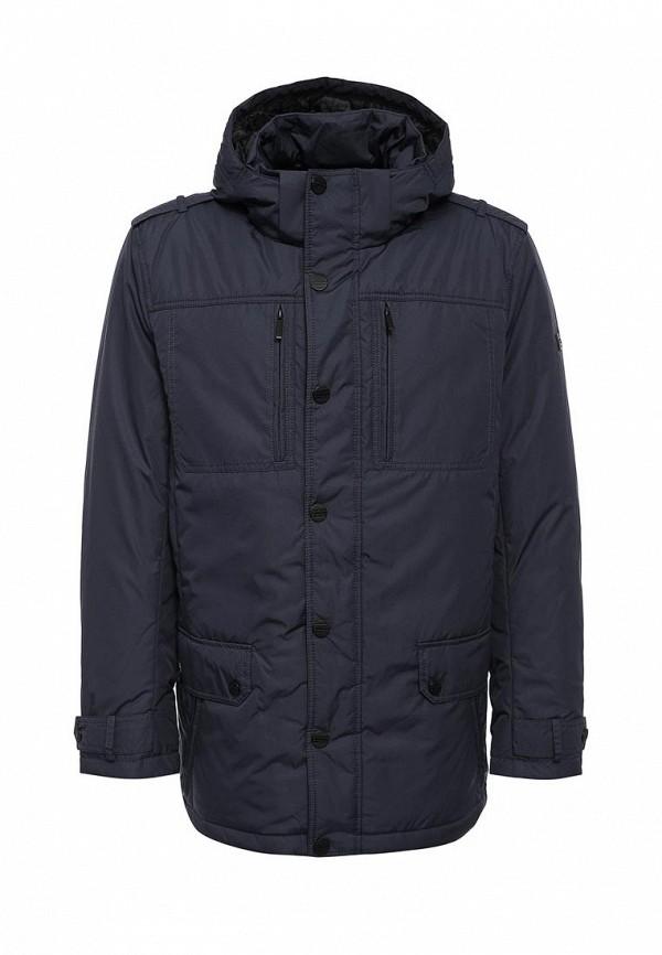 Куртка утепленная FiNN FLARE A16-21005
