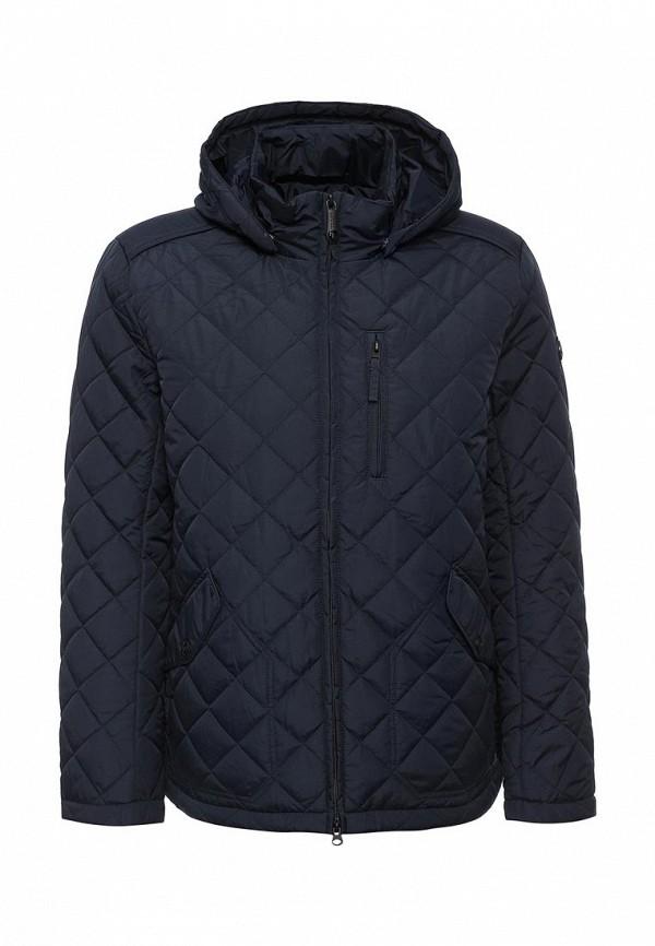 Куртка Finn Flare (Фин Флаер) A16-21010