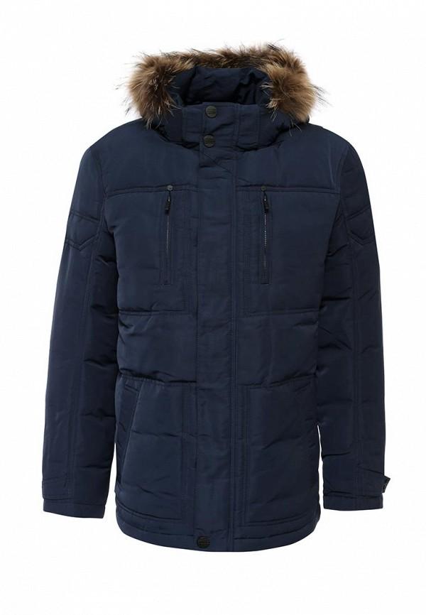 Куртка Finn Flare (Фин Флаер) A16-21015