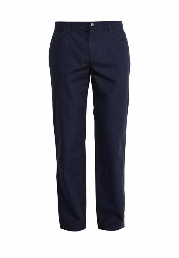 Мужские повседневные брюки Finn Flare (Фин Флаер) A16-21017