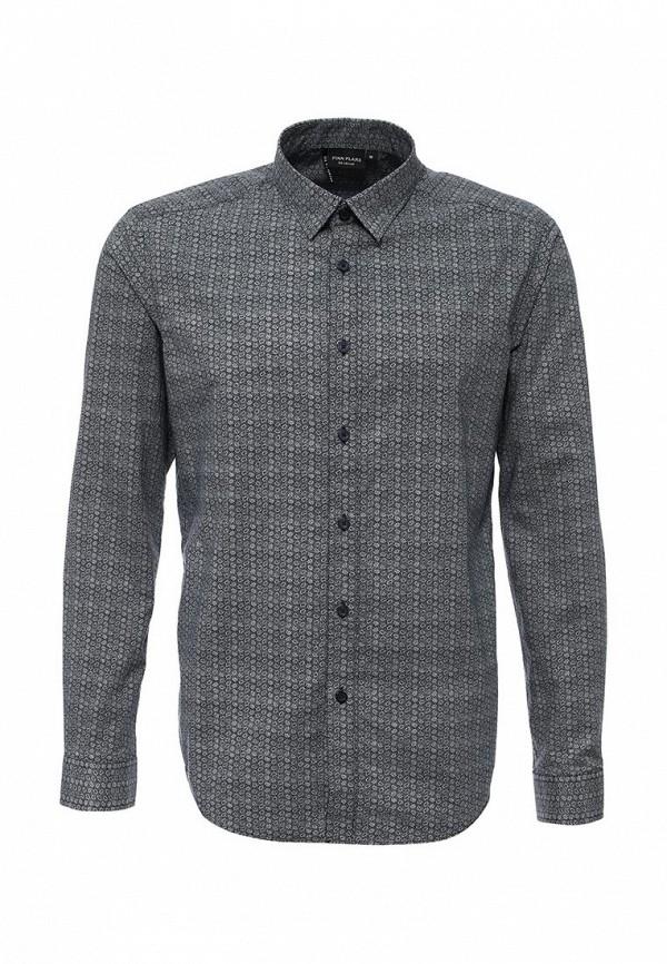 Рубашка Finn Flare (Фин Флаер) A16-21023