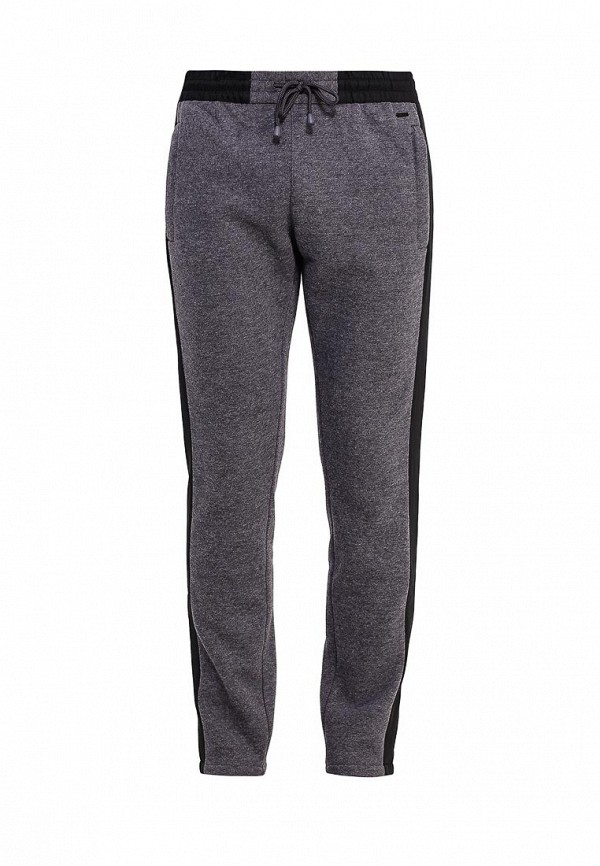 Мужские спортивные брюки Finn Flare (Фин Флаер) A16-21031