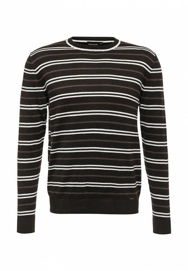Пуловер Finn Flare (Фин Флаер) A16-21106
