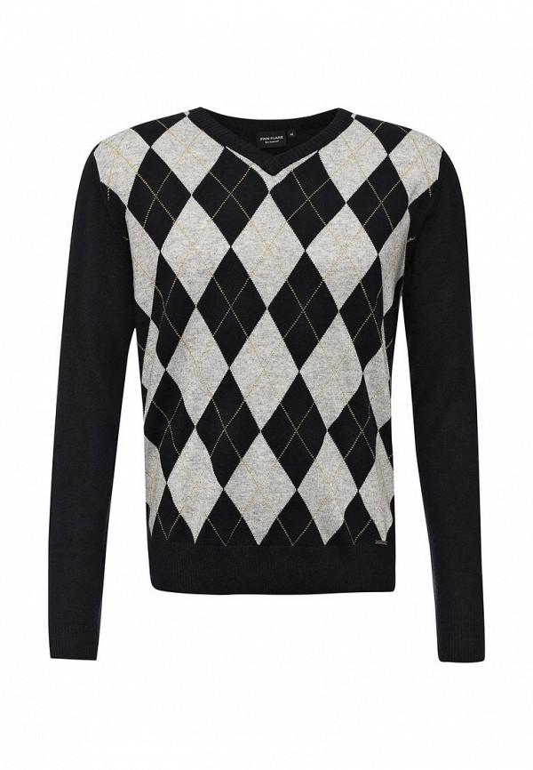Пуловер Finn Flare (Фин Флаер) A16-21120
