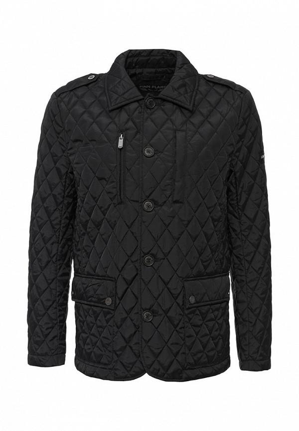 Куртка Finn Flare (Фин Флаер) A16-22007