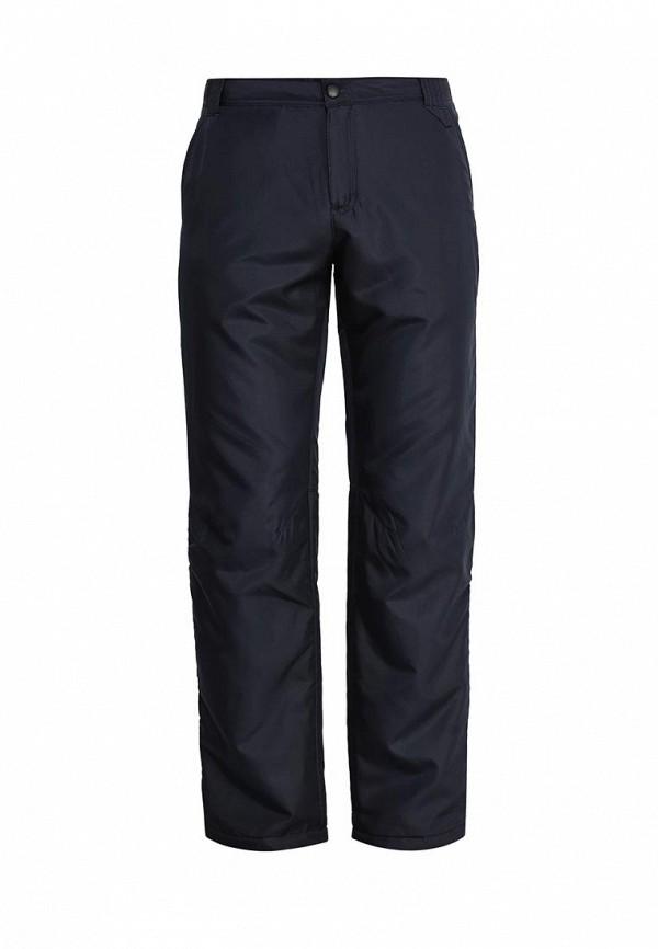 Мужские утепленные брюки Finn Flare (Фин Флаер) A16-22011