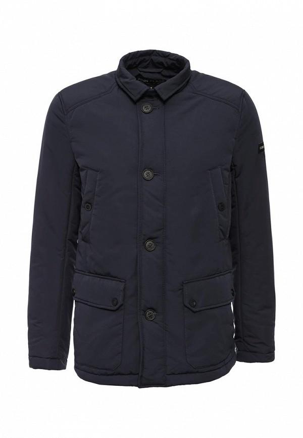 Куртка Finn Flare (Фин Флаер) A16-22013