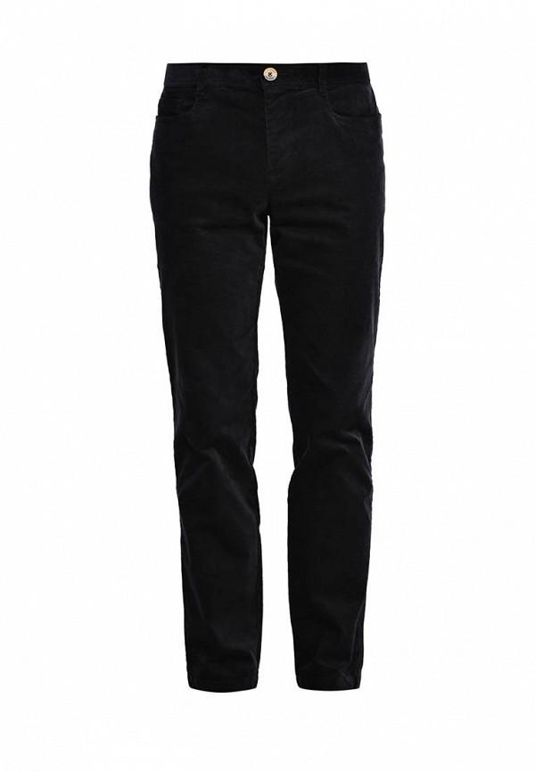 Мужские брюки Finn Flare (Фин Флаер) A16-22014