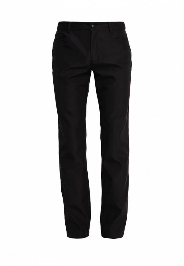 Мужские утепленные брюки Finn Flare (Фин Флаер) A16-22015