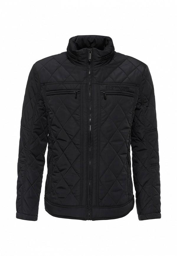 Куртка Finn Flare (Фин Флаер) A16-22019