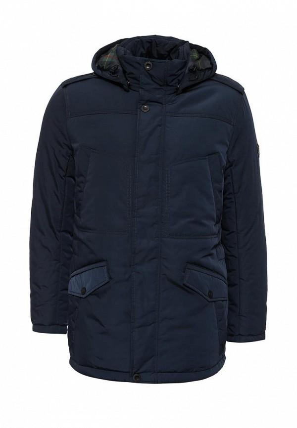 Куртка утепленная FiNN FLARE A16-22020