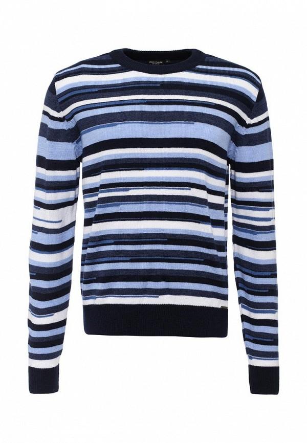 Пуловер Finn Flare (Фин Флаер) A16-22115