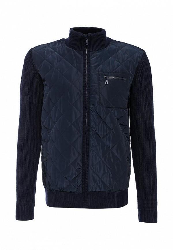 Куртка Finn Flare (Фин Флаер) A16-22117
