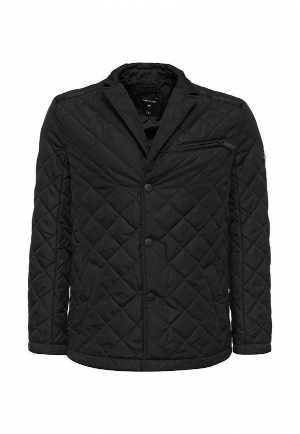 Куртка Finn Flare (Фин Флаер) A16-42002