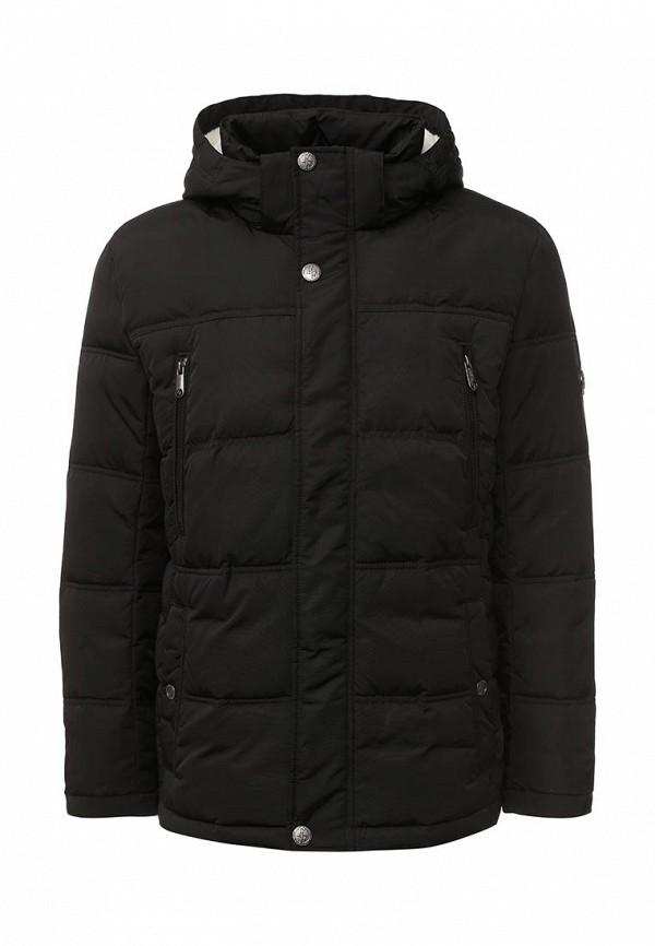 Куртка Finn Flare (Фин Флаер) A16-42006