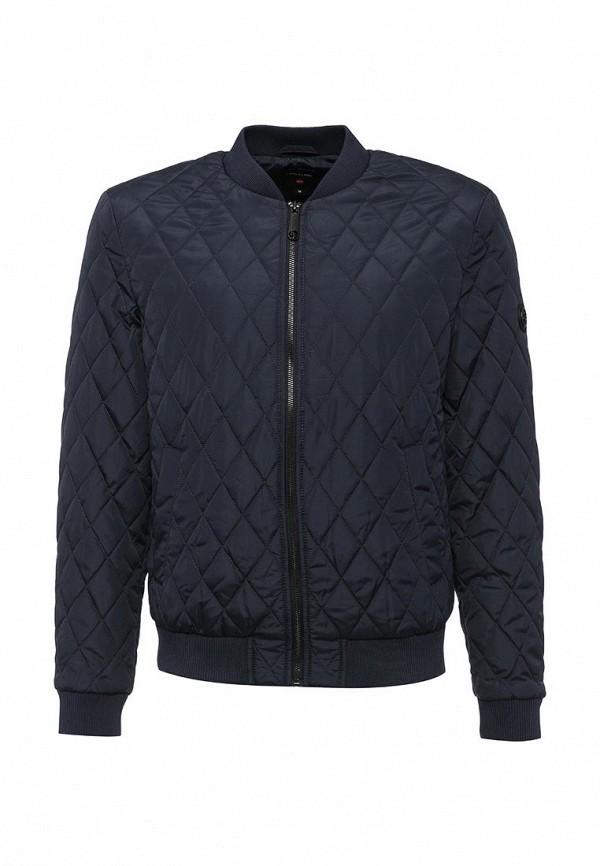 Куртка Finn Flare (Фин Флаер) A16-42021