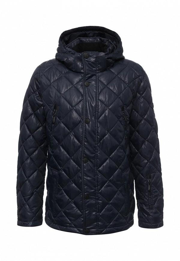 Куртка утепленная FiNN FLARE W16-21002