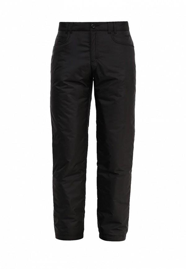 Мужские утепленные брюки Finn Flare (Фин Флаер) W16-22016