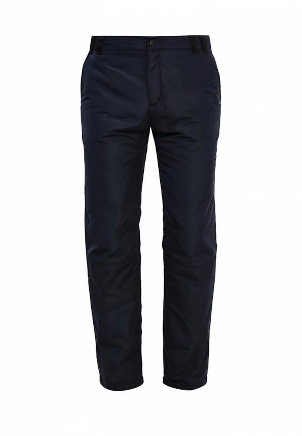 Мужские брюки Finn Flare (Фин Флаер) W16-22018