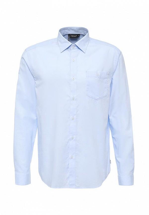 Рубашка с длинным рукавом Finn Flare (Фин Флаер) A16-21036
