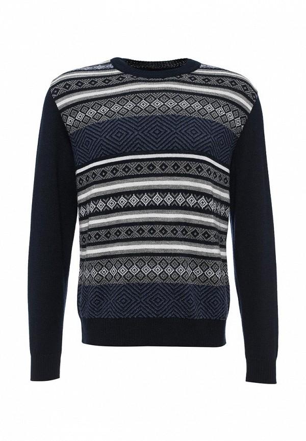 Пуловер Finn Flare (Фин Флаер) A16-21113