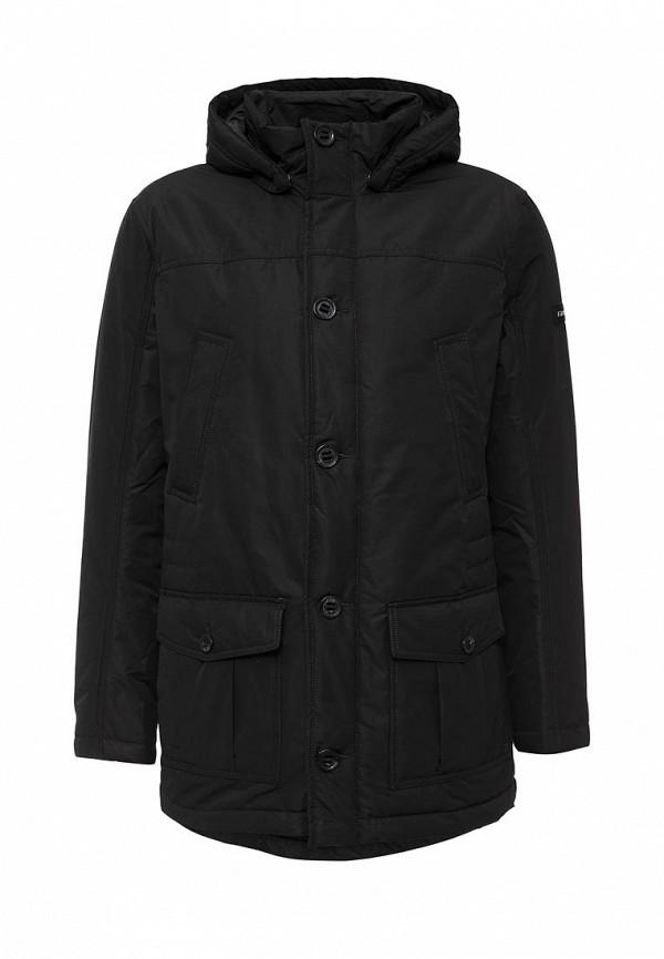 Куртка утепленная FiNN FLARE A16-22002