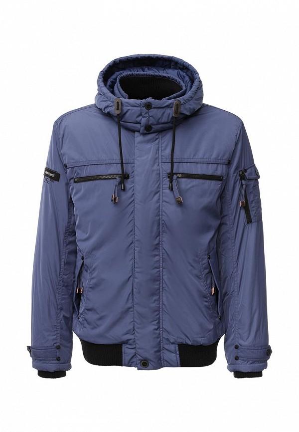 Куртка Finn Flare (Фин Флаер) A16-22036