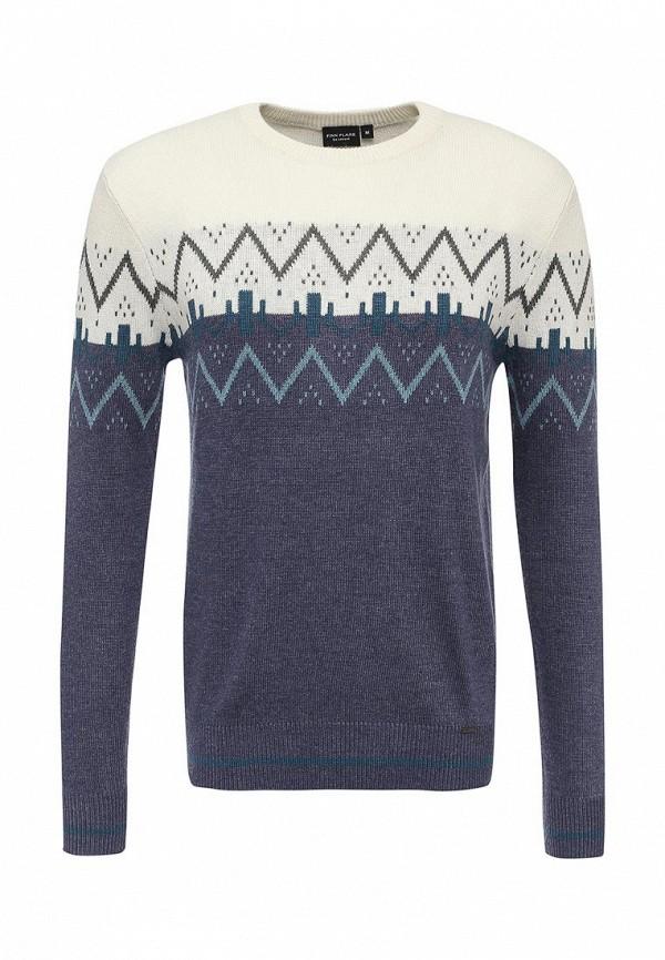 Пуловер Finn Flare (Фин Флаер) A16-22100