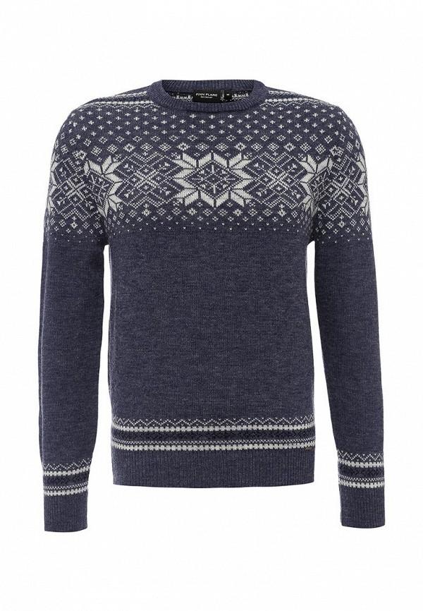 Пуловер Finn Flare (Фин Флаер) A16-22108