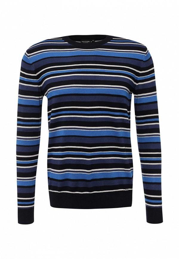 Пуловер Finn Flare (Фин Флаер) A16-22109