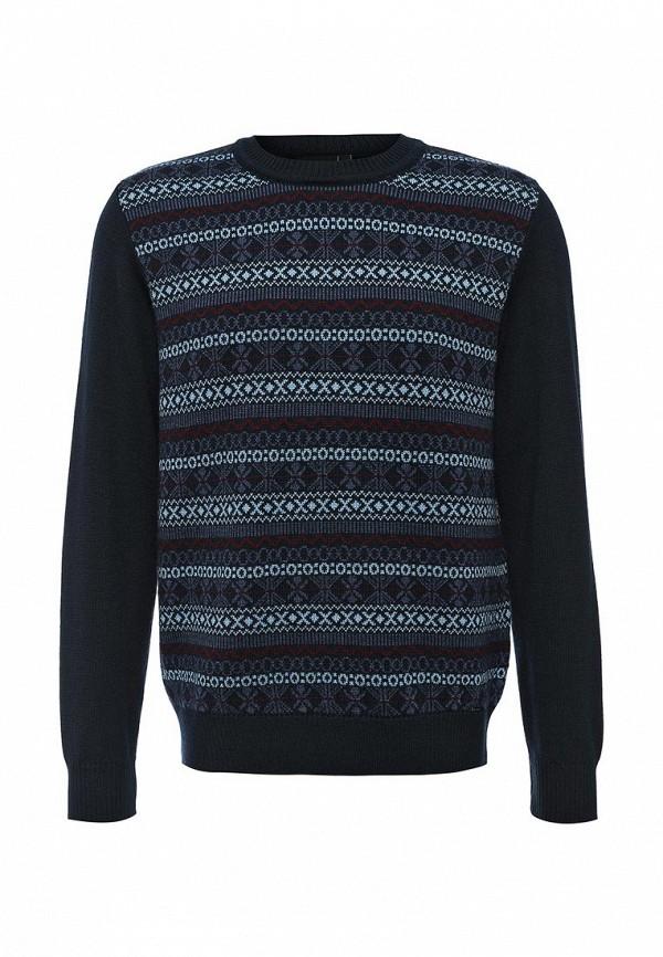 Пуловер Finn Flare (Фин Флаер) A16-22116