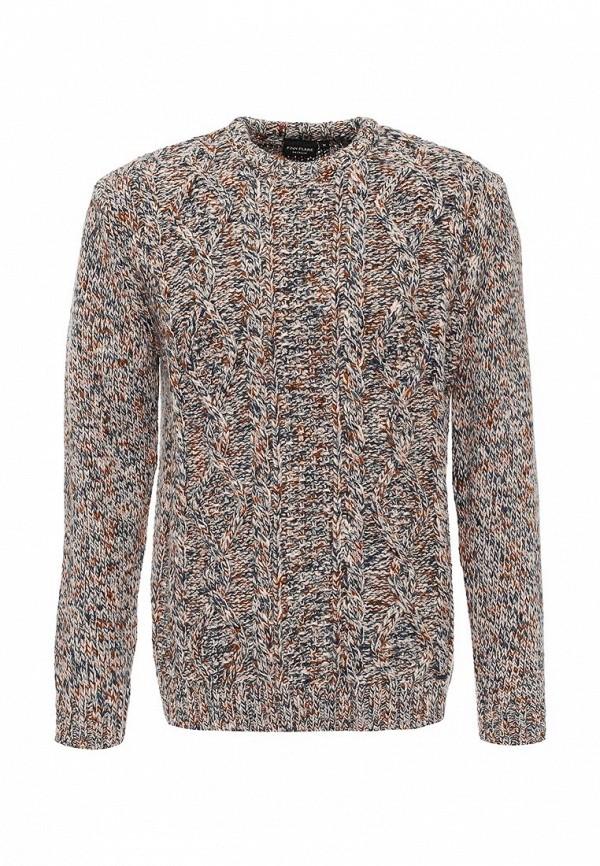 Пуловер Finn Flare (Фин Флаер) A16-22141
