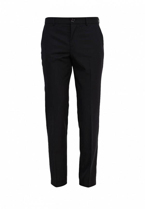 Мужские классические брюки Finn Flare (Фин Флаер) A16-42014