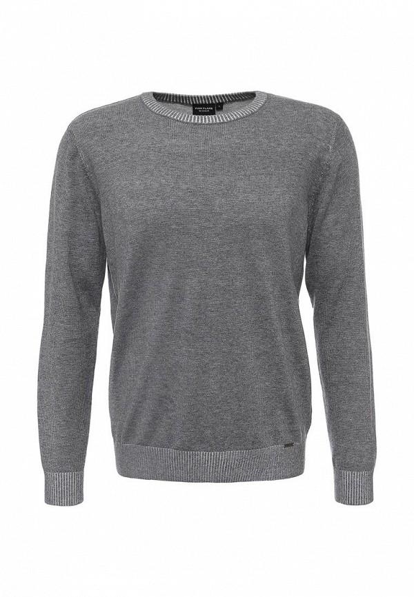 Пуловер Finn Flare (Фин Флаер) A16-42101